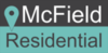 Marketed by Mcfield Residential