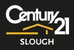 Marketed by Century 21 Slough