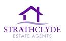Strathclyde Estate Agents Logo
