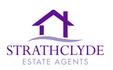 Strathclyde Estate Agents