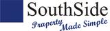 Southside Property Management Logo