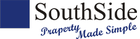 Southside Property Management, EH8