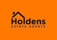 Holdens Estate Agents Ltd Logo