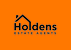 Holdens Estate Agents Ltd