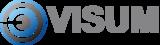Visum Logo
