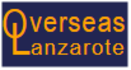 Overseas Lanzarote logo