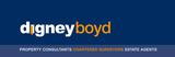 Digney Boyd Logo