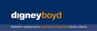 Digney Boyd