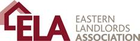 Eastern Landlords Association