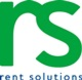 Rent Solutions Limited Logo