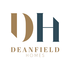 Deanfield Homes - Deanfield Grove logo