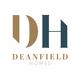 Deanfield Homes