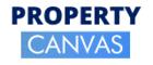 Property Canvas logo
