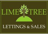 Limetree lettings & sales, NN16