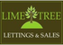 Limetree lettings & sales logo