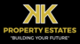 KK PROPERTY ESTATES LTD logo