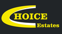 Choice Estates, OL10