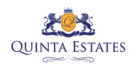 Logo of Quinta Estates