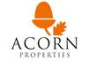 Acorn Properties, NE2