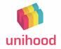 Unihood, WC1H