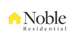Noble Residential Logo