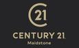 Century 21 - Maidstone, ME14