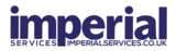 Imperial Services Logo