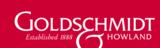 Goldschmidt & Howland - Camden Logo