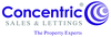 Concentric Sales & Lettings - Crewe