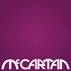 McCartan Lettings & Property Management Logo