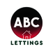 ABC Lettings