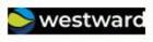 Westward Housing - Monks Walk logo