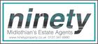 Ninety Property, EH18