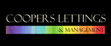 Coopers Lettings and Management Logo