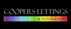 Coopers Lettings and Management, DA6