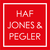 Marketed by Haf Jones & Pegler