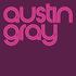 Austin Gray LLP, BN3