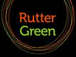 Rutter Green Logo