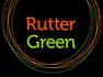Rutter Green, WN3