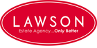 Lawson Estate Agency, PL4