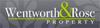 Wentworth & Rose logo