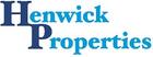 Henwick Properties logo