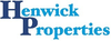 Marketed by Henwick Properties