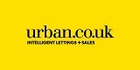 Urban.co.uk logo