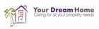 Your Dream Home - Fuengirola