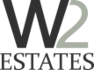 W2 Estates logo