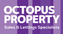 Marketed by Octopus Property Sales