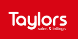 Taylors Logo