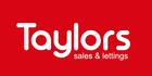 Taylors, TQ4