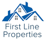 First Line Properties